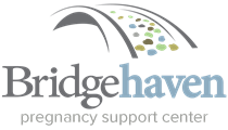 Bridgehaven Pregnancy Support Center